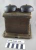 Image - Telephone box