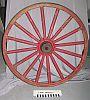 Image - wheel, wagon