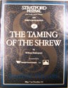 Image - The Taming of the Shrew