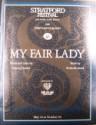 Image - My Fair Lady