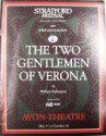 Image - The Two Gentlemen of Verona