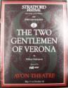 Image - The Two Gentlemen of Verona