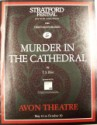 Image - Murder in the Cathedral