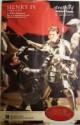 Image - Henry IV Part I