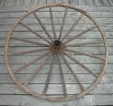 Image - Wheel