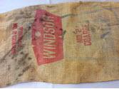 Image - Bag
