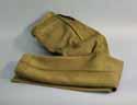 Image - Uniform, Trousers