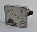 Image - Gun Camera