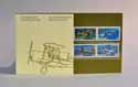 Image - Envelope