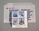 Image - Stamp