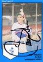 Image - Card, Baseball