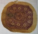 Image - Coptic Textile
