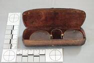 Image - Case, Eyeglass