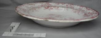 Image - Dish, Eating