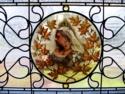 Image - windowpane
