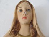 Image - Plaster, Mary