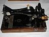 Image - Sewing Machine