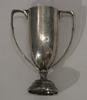 Image - Trophy