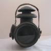 Image - Lantern, Carriage