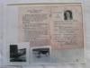 Image - License, Transportation