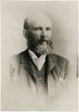 Image - Portrait