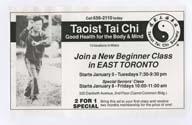 Image - Tai Chi Advertisement