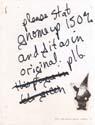 Image - Gnome