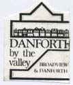 Image - Danforth by the balley