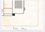 Image - Scrap Paper