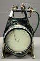 Image - enregistreur de pression
