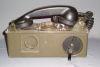 Image - Telephone