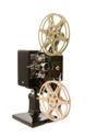 Image - projecteur cinématographique