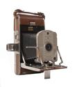 Image - appareil photographique