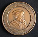 Image - médaille commémorative