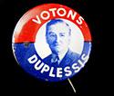 Image - bouton électoral