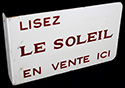 Image - plaque promotionnelle
