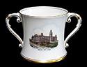 Image - vase souvenir