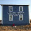Image - House