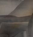 Image - peinture