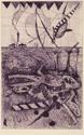 Image - estampe