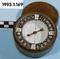 Image - Compass