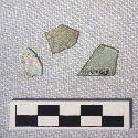Image - fragment de verre