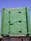 Image - Container, Cargo
