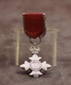 Image - médaille d'honneur