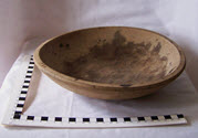 Image - Bowl, Eating