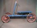 Image - Quadricycle