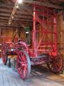 Image - Wagon
