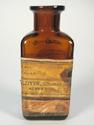 Image - Bottle, Medicine