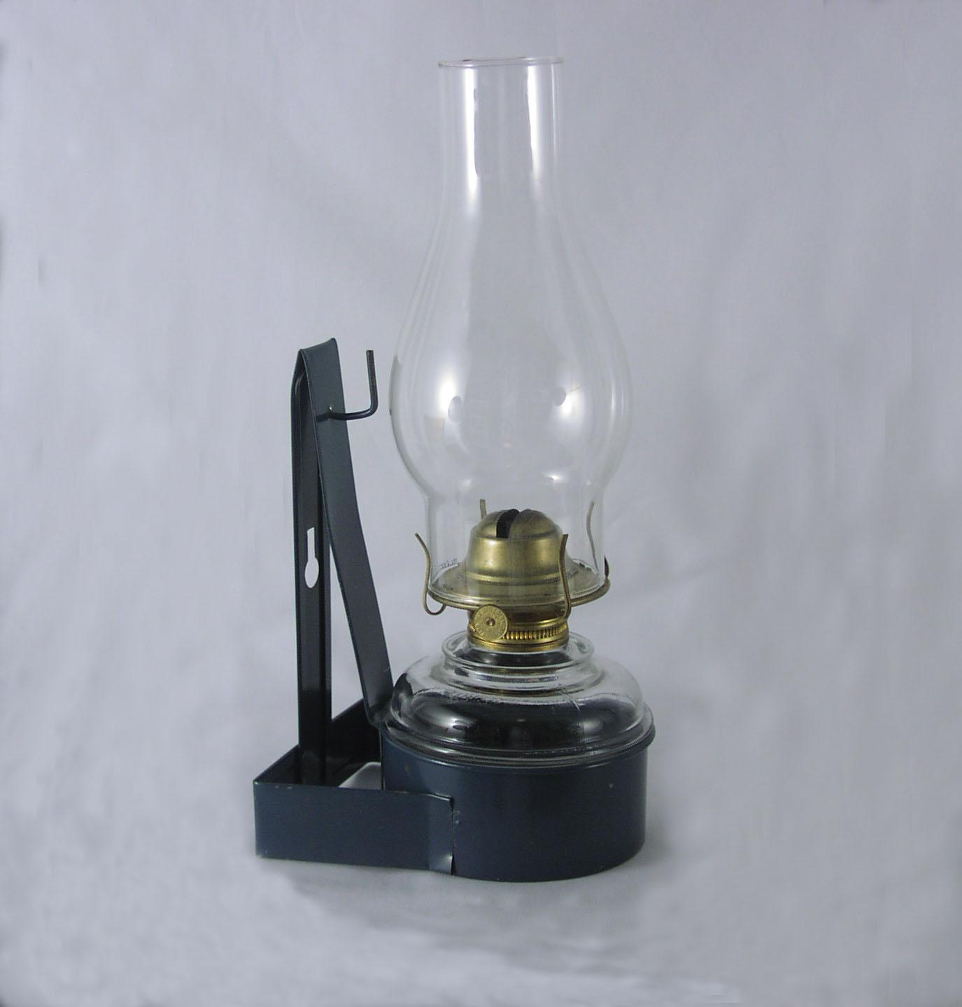 Image - Lampe