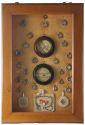 Image - armoire reliquaire